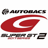 2017 AUTOBACS SUPER GT Round2 FUJI GT 500㎞ RACEプログラム